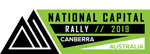 National Capital Rally