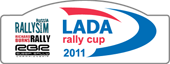 LADA Rally Cup 2011