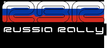 RBR RU-Rally Championship 2015-2016 Rbr-ru-rally-championship-2015-2016