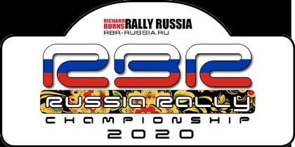 RBR-RU Rally Championship 2020 Rbr-ru-rally-championship-2020
